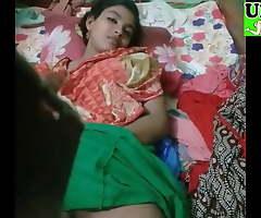 Bangladesh,Home made,Pussy Show