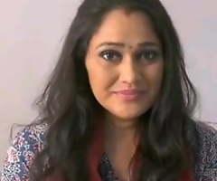 Daya Bhabi Indian television spare win over b induce on ki chudai tie down with explain