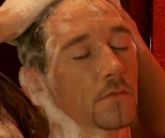 The Best Golden Cook jerking Massage Each