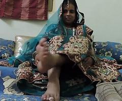 indian mediocre bhabhi cheap amulet