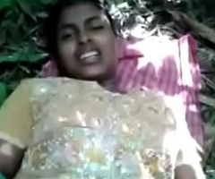 Desi woman first time fuck in jangol with village woman