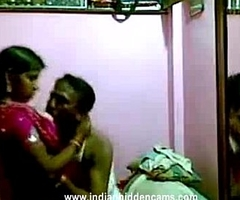 married rajhastani indian couple homemade sex join in matrimony fucked in style