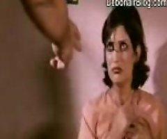 salwar kameez rap rappe scene bollywood uncensored done real hot pussy