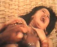 Bangladeshi heavy mounds aunty milf compulsory