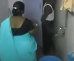 desi village bhabhi indian aunty secret cam