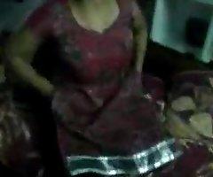 Indian aunty hema copulation yon cherished http://picsrics.blogspot.com