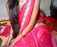 indian gf sucking schlongs satin