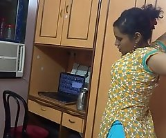 Indian non-professional sweethearts lily sex