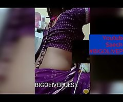 Indian sexy widely applicable confidential subscribers my YouTube kneel #BIGOLIVEPULSE