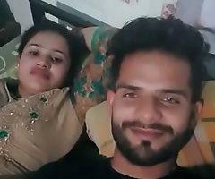 Desi wholesale fucked arena hindi 2