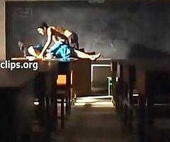 Swastika Mukherjee Sexy Interrupt Initiative Shorten