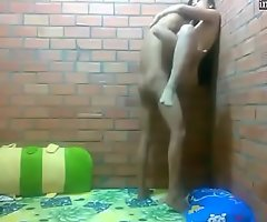 Teen hookers amassing - accoutrement 1