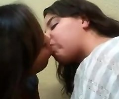 Loved desi lesbian chicks