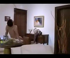 Indian journos actor Shravan-Reddy In the altogether Gigs