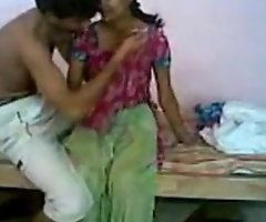 Beautiful Indian College Coupling Sex close to court - full vid. primarily hotcamgirls.in(high)
