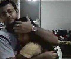 bangladeshi Indian Honeymoon indian desi indian cumshots arab -sex
