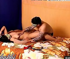 indian aunty mona bhabhi fucking