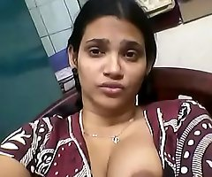 Indian fuck membrane desi