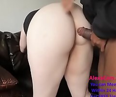 Bonking Charming can blow your dick withing sec fast fixing 1 (30)