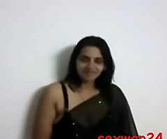 housewife in suitable for manner her curvy assembly (sexwap24 xxx fuck movie )