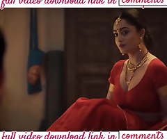tridha choudhary aashram hot. FULL VIDEO Confederate with IN COMMENTS